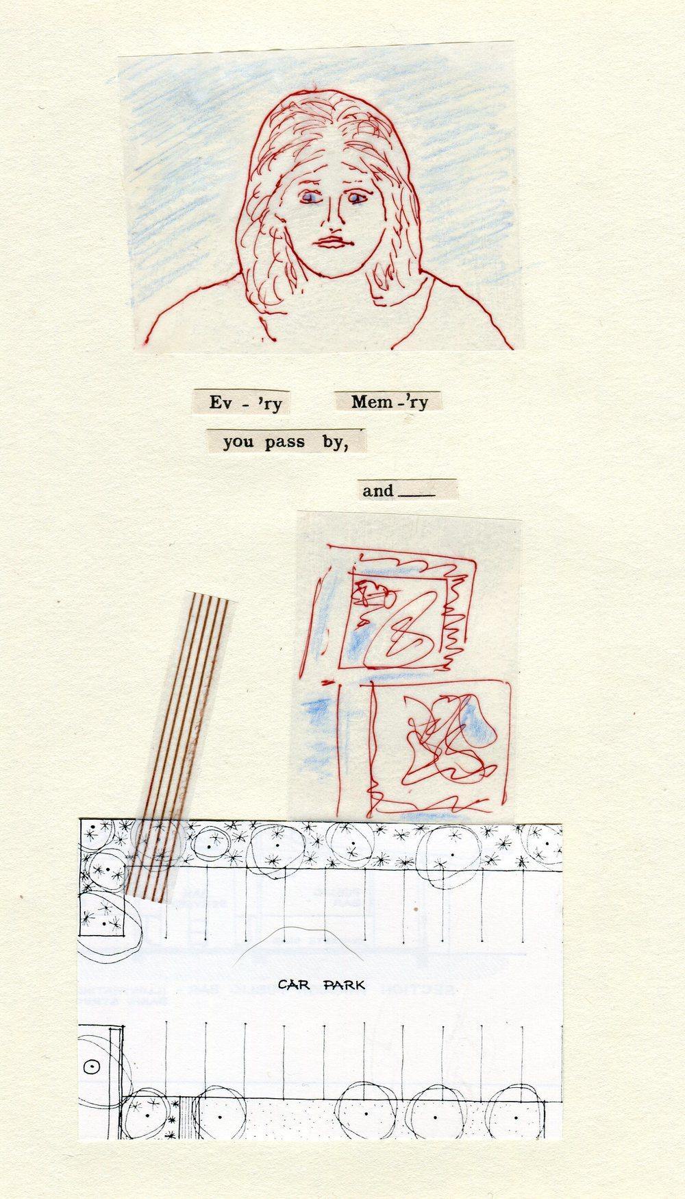 songbook016.jpg