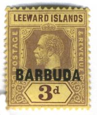 stamp1-400.jpg