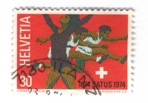 stamp6-400.jpg