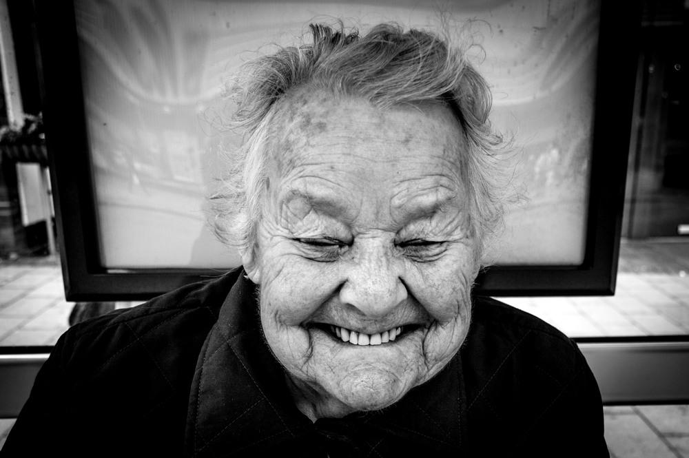 old smile.jpg