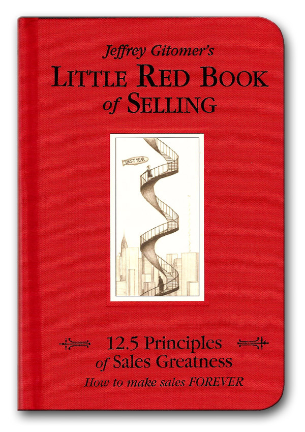 Little Red Book low res.jpg
