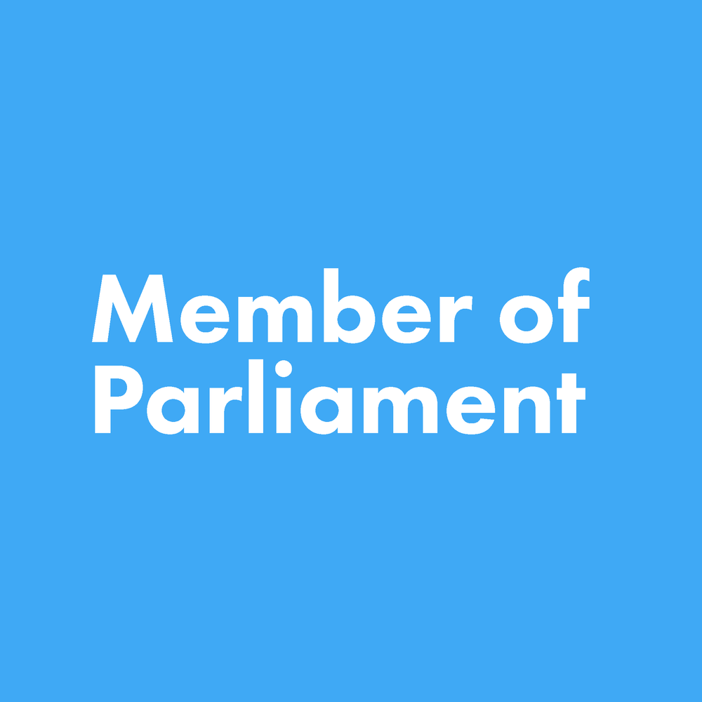 Member of Parliament-01.png