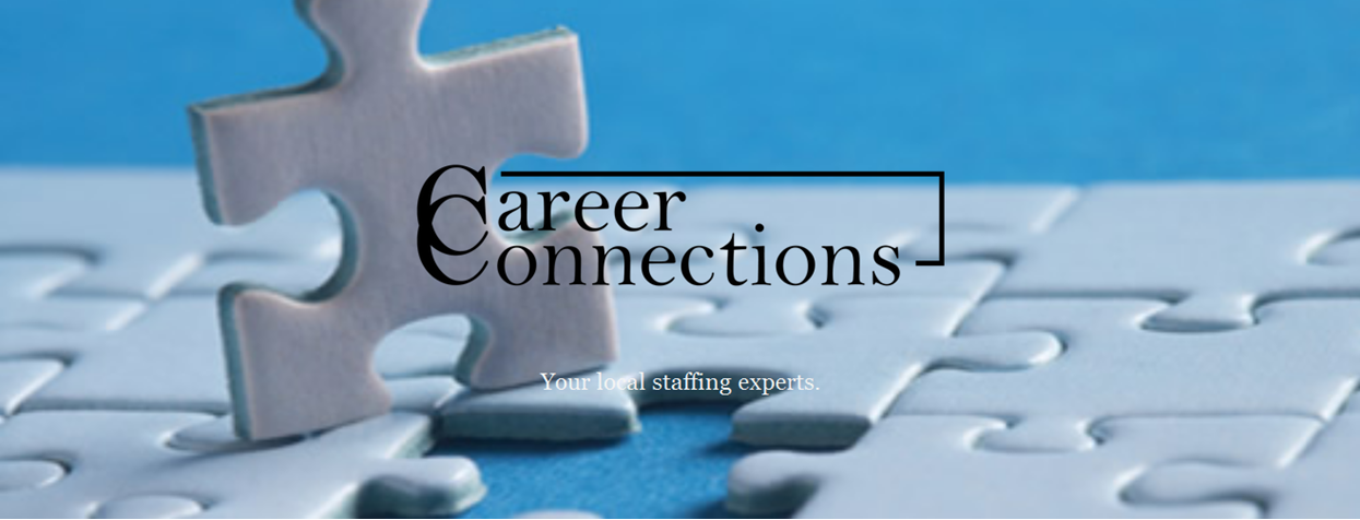 Career Connections, Inc.