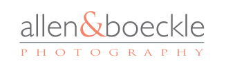 Allen & Boeckle Photography