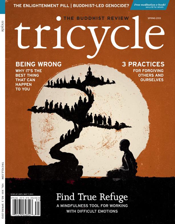 Trycicle.jpg