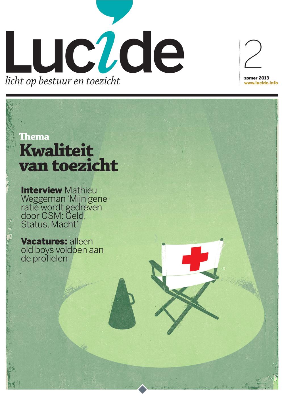 Lucide.jpg