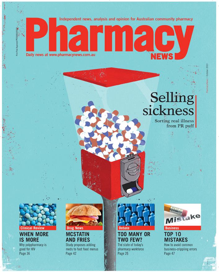 Pharmacy news.jpg