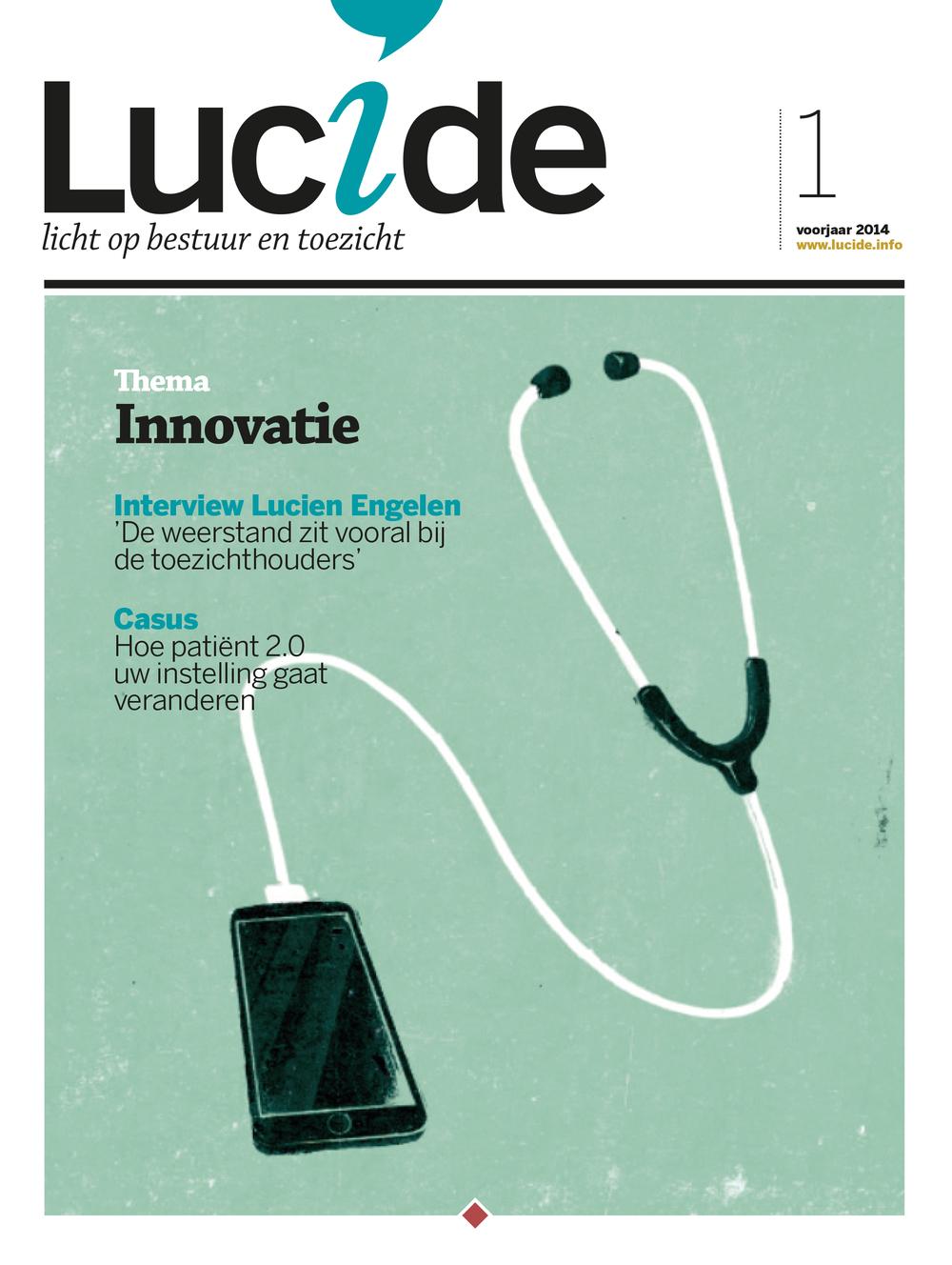 Lucide_cover.jpg
