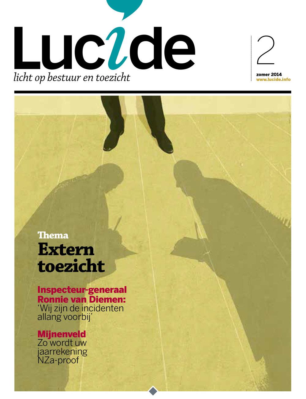 LUCIDE_web.jpg