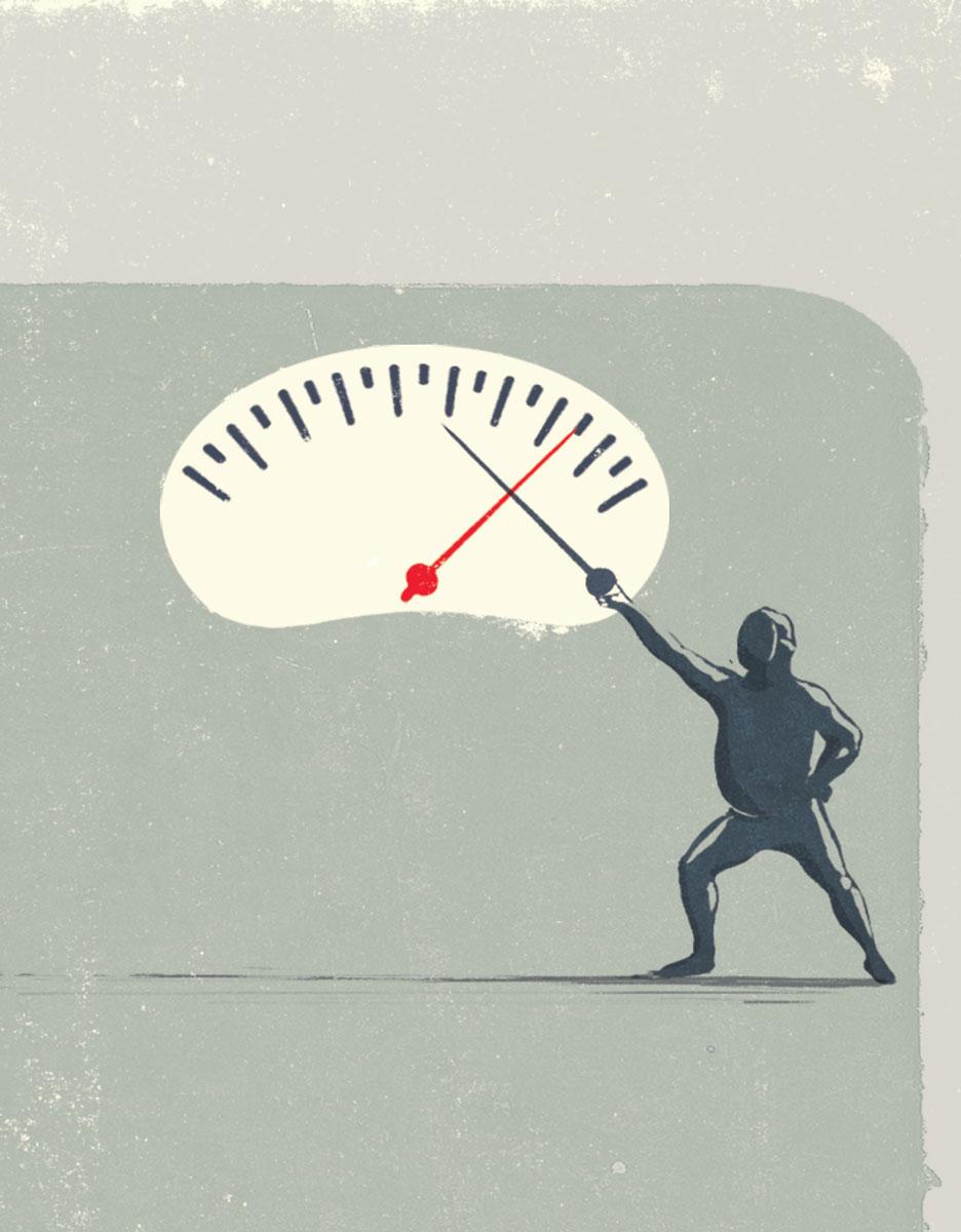 Weightl_oss.jpg