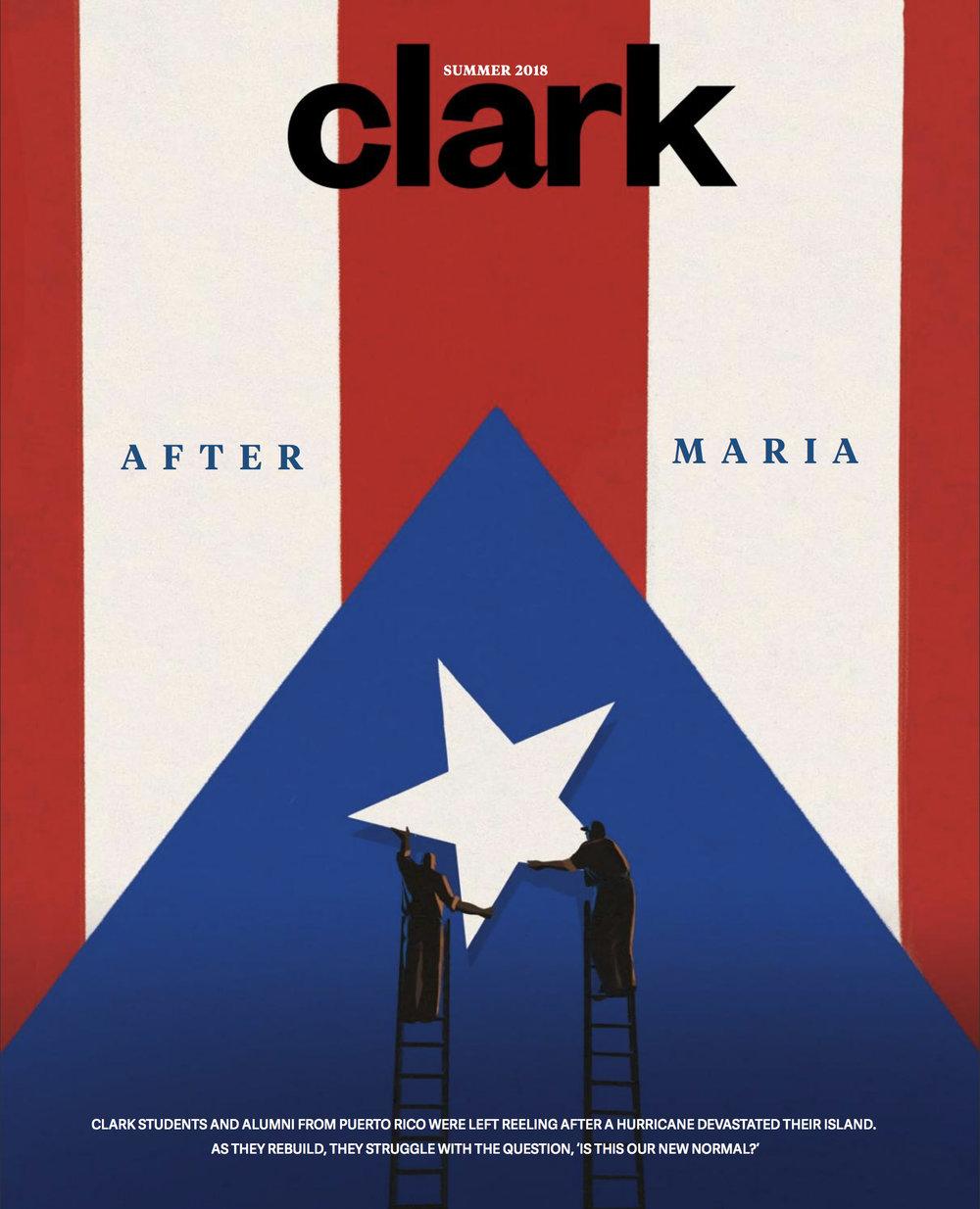 Clark_layout.jpg