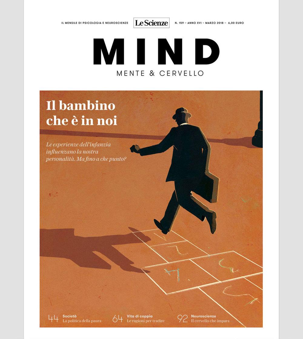 mind2.jpg
