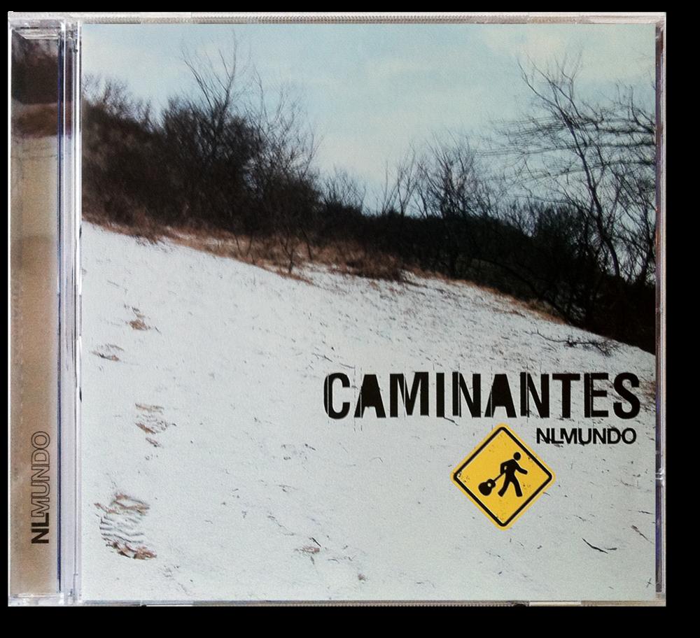 cd-8.png