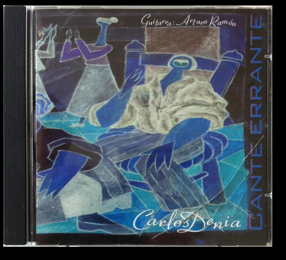cd-7.png