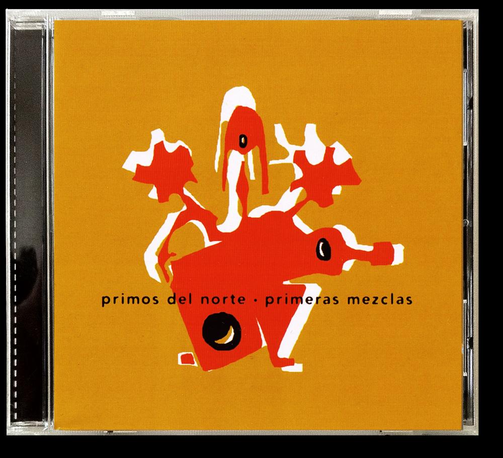 cd-5.png