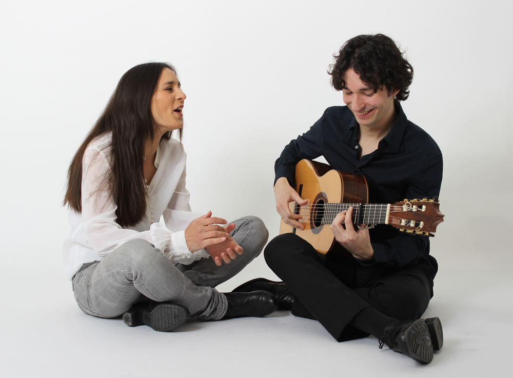 Erminia & Arturo liggend formaat.JPG