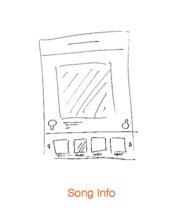 BusBuzz-wireframe_0003_Song-Info.png