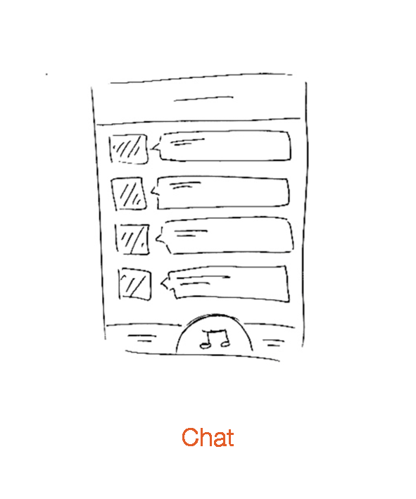 BusBuzz-wireframe_0004_Chat.png