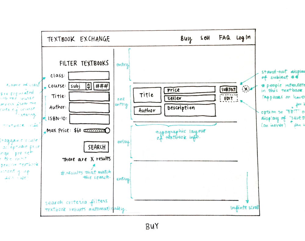 TE-wireframe_0000_buy.png
