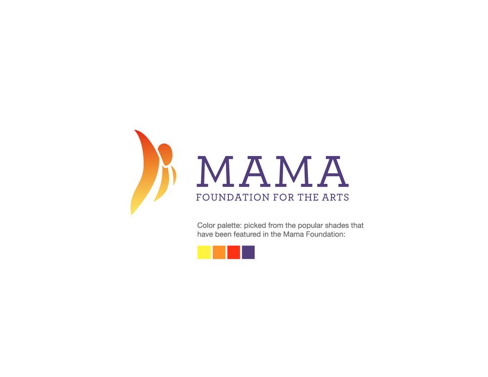 MFA_logo3.png