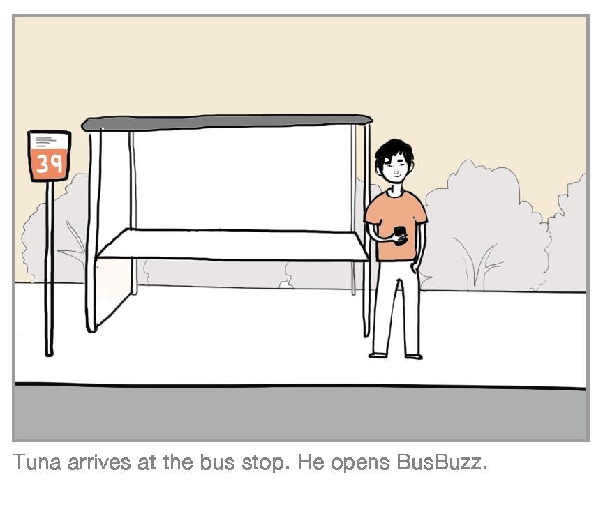 BusBuzz_0012_7.png