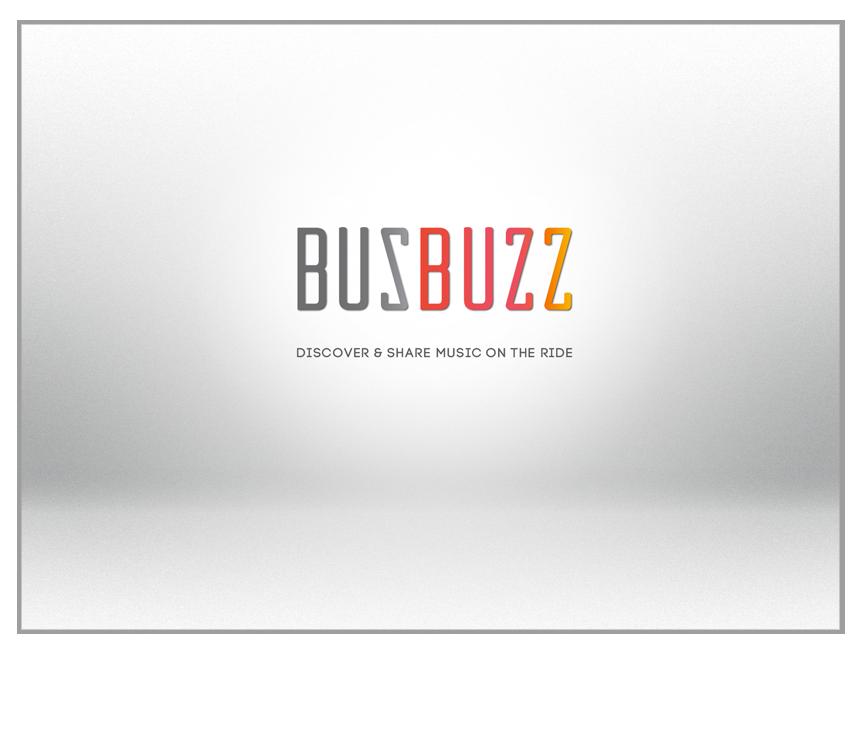 BusBuzz_0018_1.png