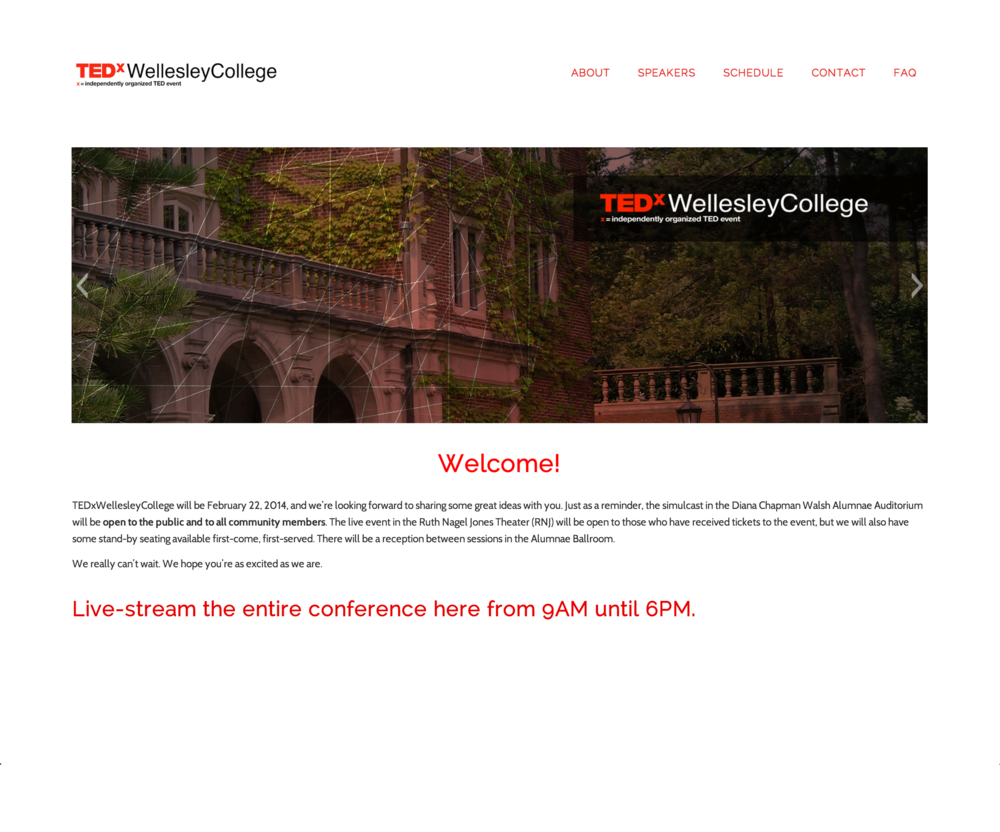 TEDxWebsite_0008_home.png