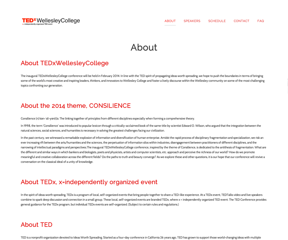 TEDxWebsite_0002_About.png