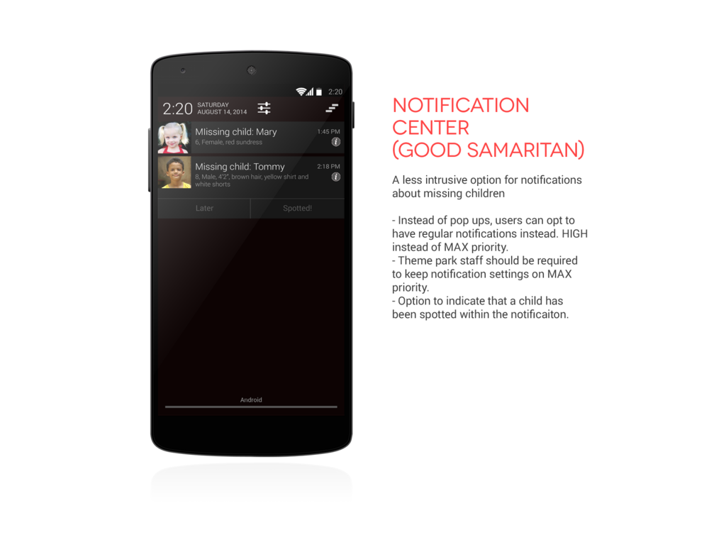 6.notificationb.png