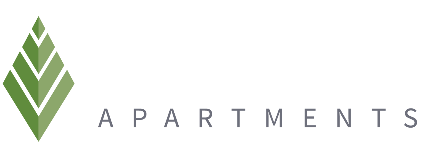 Dillon Park Apartments