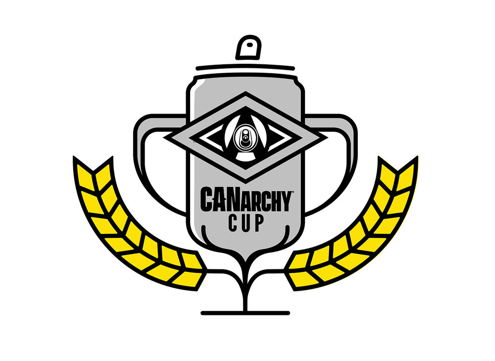 CANarchy_CUP_logo final_wide.jpg