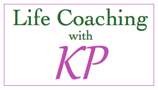 Life Coaching with KP