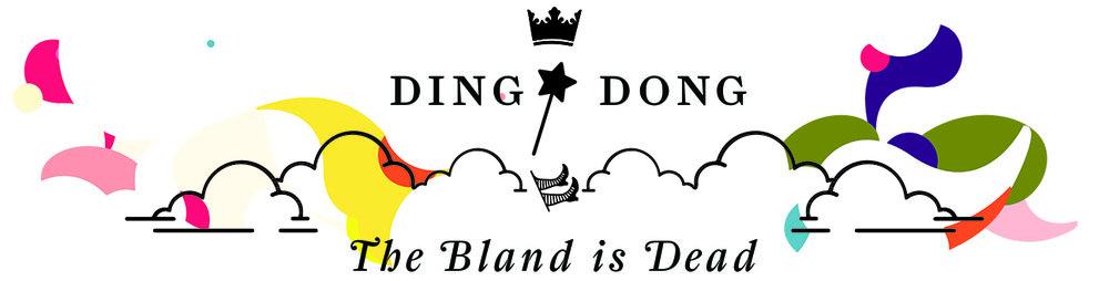TheBlandIsDead-emailtop.jpg