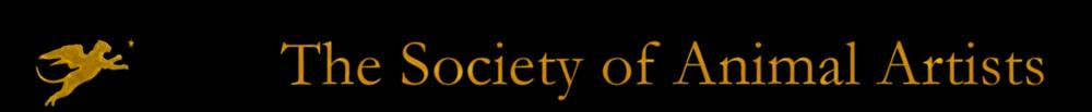 SocietyAnimalArtist