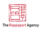 The Rappaport Agency