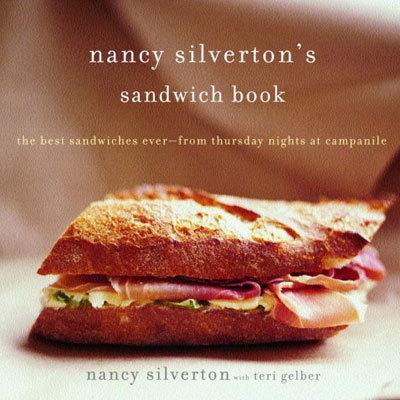 7-Nancy-Silverton's-Sandwich-Book-400x400.jpg