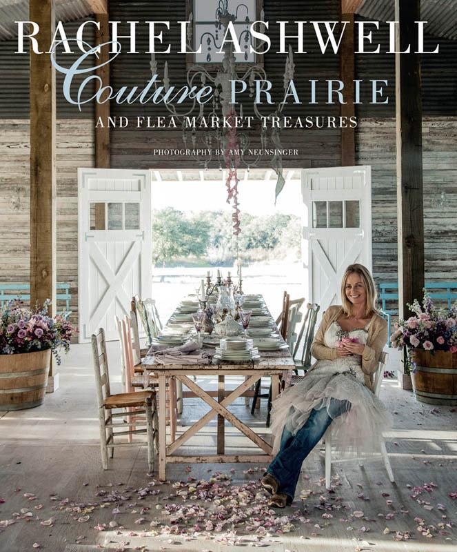 Couture Prairie Book Cover.jpg