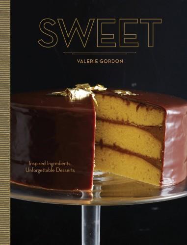 sweet-cover.jpg
