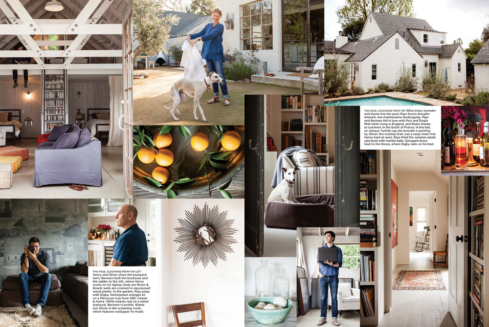 C Magazine April 2012-Pays Bernstein House copy_Page_4.jpg