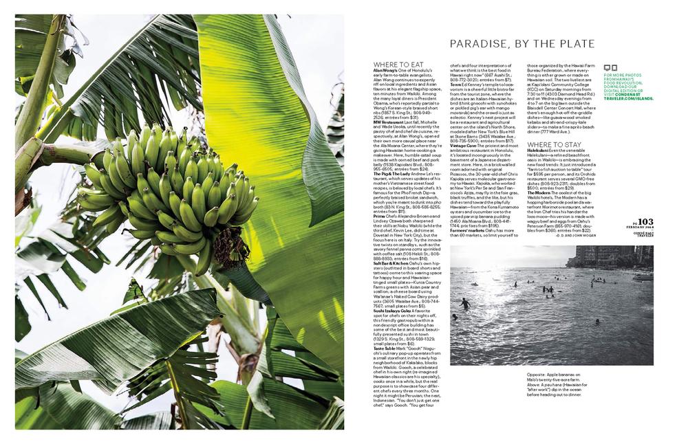 Hawaii 7-8.jpg