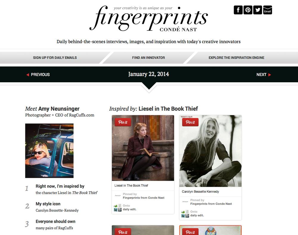 WWW.FINGERPRINTSCN.COM