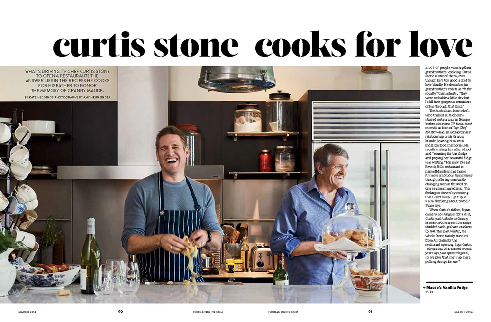 03_CURTIS STONE.mp3-spreads_Page_1.jpg