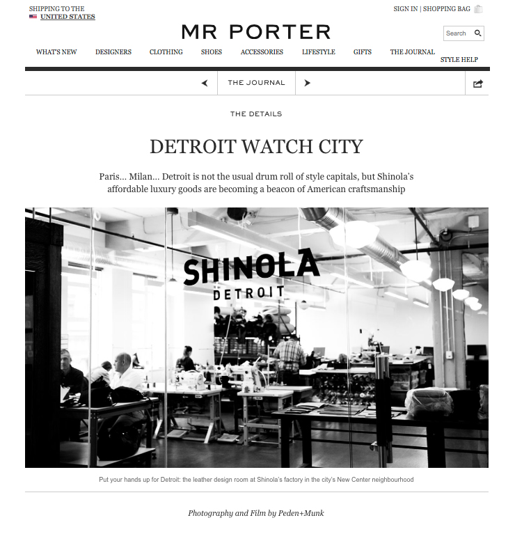 P+M_Shinola_Detriot Watch City.jpg