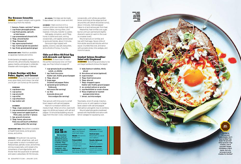4-BA0115_W_Breakfast_Page_3.jpg