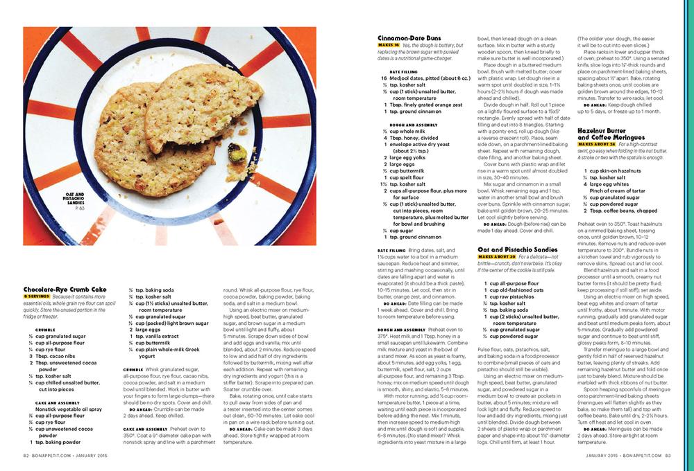 17-BA0115_W_Dessert.R1_Page_3.jpg