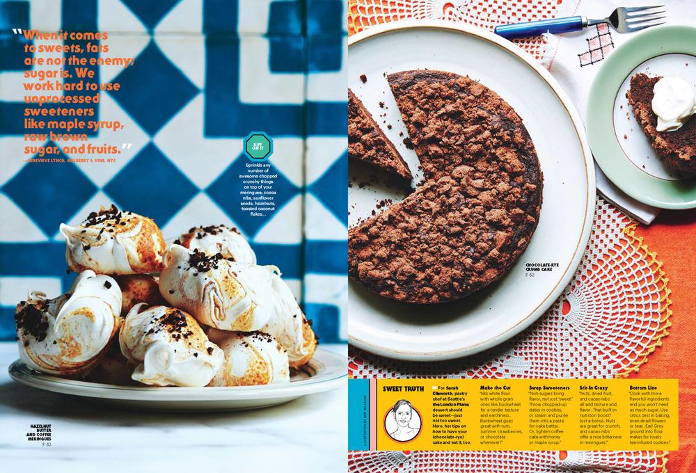 16-BA0115_W_Dessert.R1_Page_2.jpg