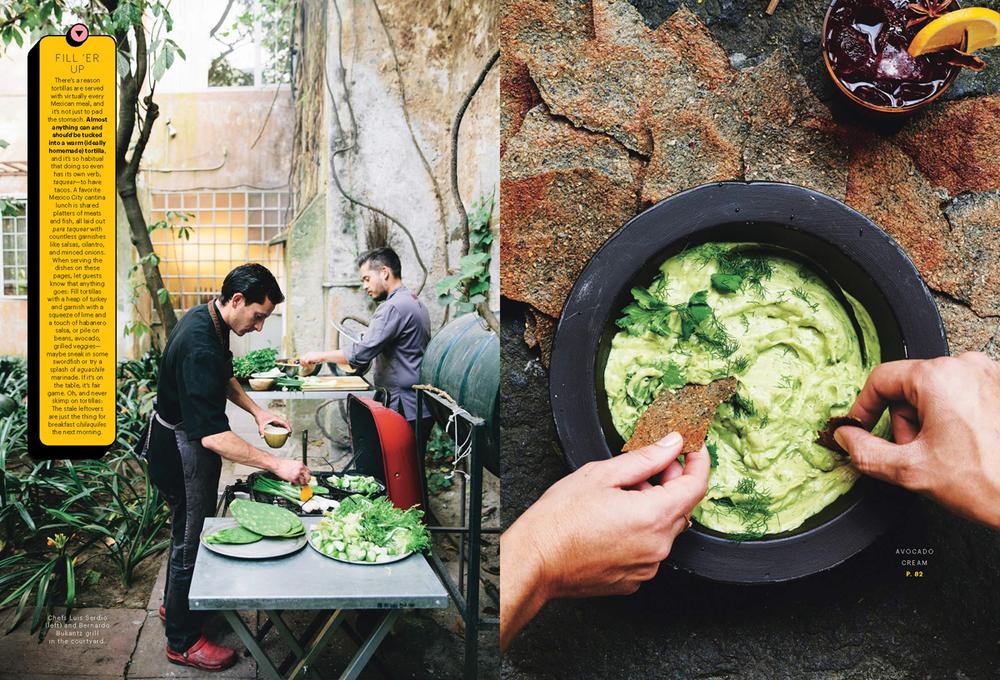 BA0315_W_Mexico_Page_3.jpg