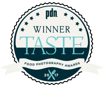 PDN TASTE 2017 DESTINATION / TRAVEL CATEGORY