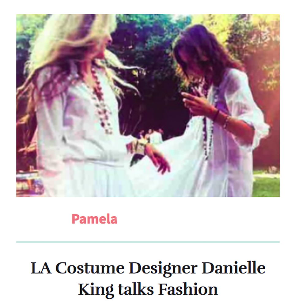 PAMELA WILSON | WWW.PDUBXO.COM
