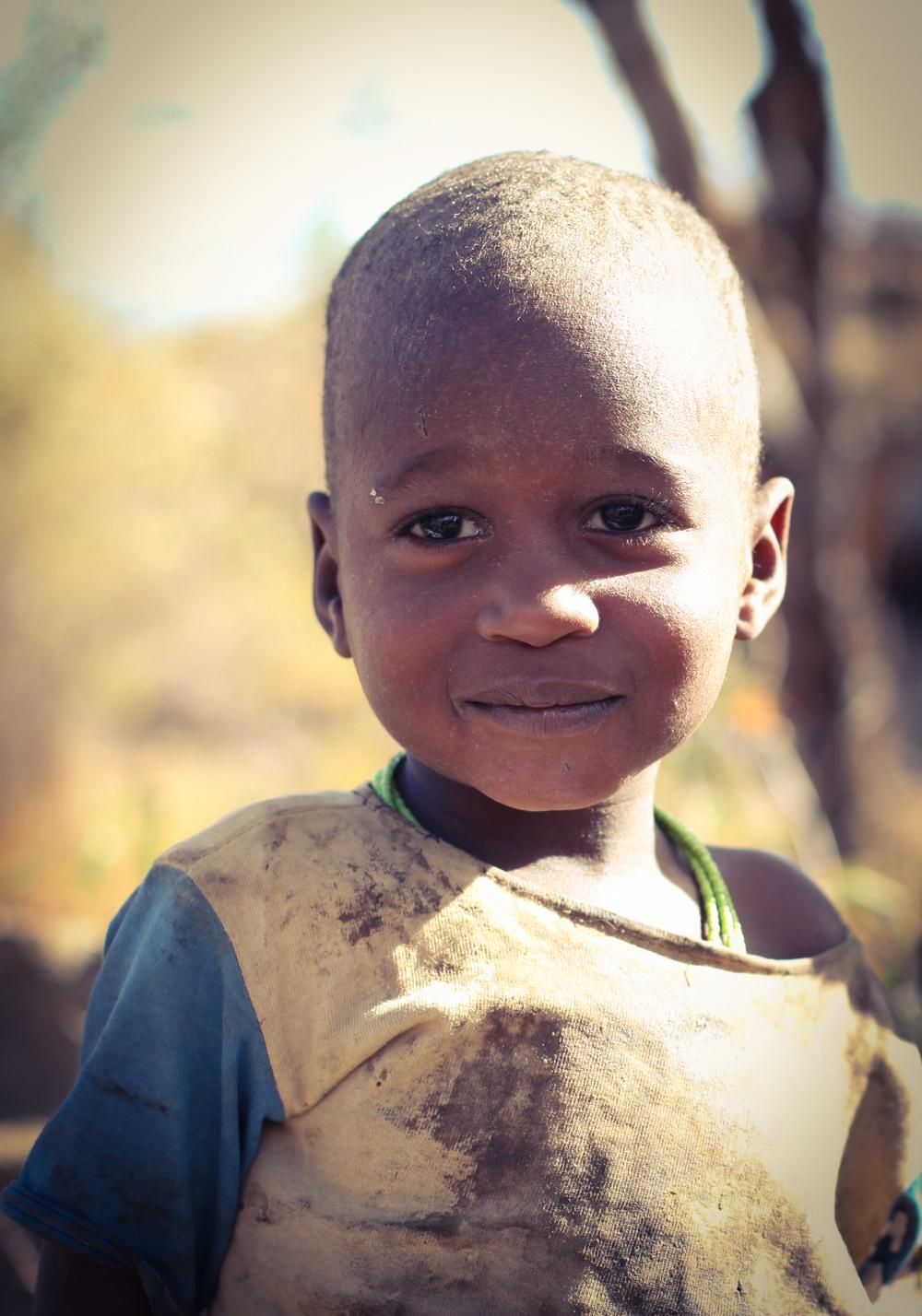 TanzaniaStory-6493.jpg